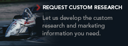 Request Custom Research